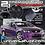 Thumbnail: Holden Clarion 2.1 Subwoofer Speaker DIY Pack