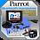 Thumbnail: Parrot MKi 9200 Multimedia Upgrade Kit Plug and Play
