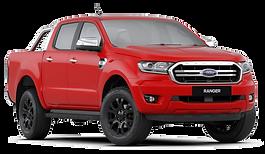 Ford Ranger Ute PX.png