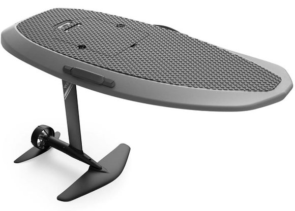Waydoo Electric Hydrofoil E-Surf Board
