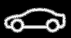 DIY Car Audio upgrades.png