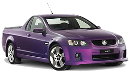 HOlden VE Commodore Ute.png