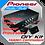 Thumbnail: Pioneer DEQ Amplified Sound Processor