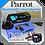 Thumbnail: Parrot MKi9100 Bluetooth Multimedia upgrade Kit Plug and Play