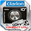 """Thumbnail: Clarion 10"""" Compact subwoofer/amp Pack"""