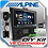 """Thumbnail: Alpine 7"""" VE Commodore Car Play Android Auto kit"""
