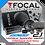Thumbnail: Focal Sub Amp Speaker 2.1 package