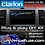 Thumbnail: Clarion Bluetooth USB upgrade pack for Nissan