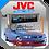 Thumbnail: JVC Bluetooth USB upgrade kit for Ford Falcon BA/BF