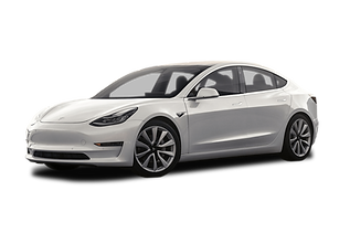 Tesla-Model-3 (1).png