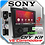 "Thumbnail: Sony 7"" VE Commodore Car Play Android Auto kit"