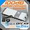 Thumbnail: Telstra Cel Fi GO Mobile Network Booster Repeater