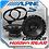 Thumbnail: Alpine Type S rear speaker pack Holden Commodore