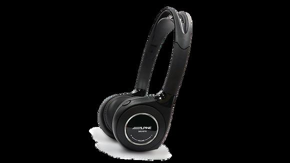 Alpine SHS-N115 Infrared wireless Head phone
