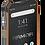 Thumbnail: Audiocom Armour 3G/4G Heavy Duty Smartphone w/UHF Radio