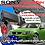 Thumbnail: Sony 4x100 Watt Holden plug & play amplifier