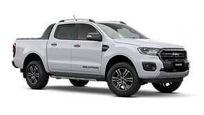 Ford-Ranger-Wildtrak.png