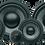 Thumbnail: MTX Audio BMW/Mini Speaker package