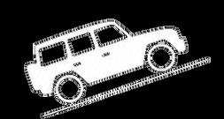 DIY Offroad vehicle upgrades.png