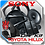 """Thumbnail: Sony 6.5"""" Front Speaker Pack for Toyota Hilux"""