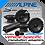 Thumbnail: Ultimate Alpine Speaker upgrade pack