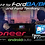 Thumbnail: Ford BA BF Territory Pioneer Audio unit upgrade package
