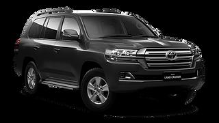 2017-01_Jan_LandCruiser-200_Wagon_4WD_DSL_GXL_M0_5496190M0FC111G3_e360_003.png