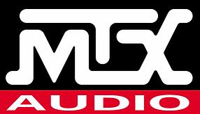 mtx-audio-logo.png