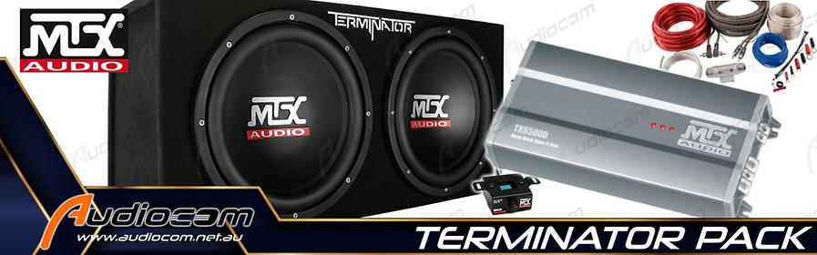 MTX Terminator subwoofer amplifier pack.png