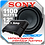 """Thumbnail: Sony 12"""" 1100W Sub and amp pack"""