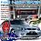 Thumbnail: FORD/SONY Bluetooth CD USB upgrade kit