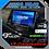 "Thumbnail: Alpine 9"" VF Commodore Car Play Android Auto DIY kit"