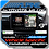 "Thumbnail: Alpine 9"" Multimedia upgrade DIY kit for Toyota Hilux"