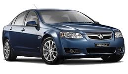 Holden VF Commodore.png