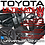 Thumbnail: TOYOTA Hilux Ultimate Speaker upgrade pack