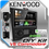 "Thumbnail: Kenwood 7"" VE Commodore Car Play Android Auto kit"