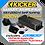 Thumbnail: Kicker Smart plug and play amplifier KEY200.4
