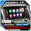 Thumbnail: Car play/Android Auto upgrade for VF Commodore Mylink DIY