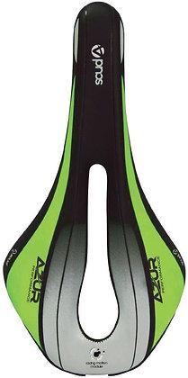 Azur SCUD Pro Bike Saddle