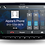 "Thumbnail: Alpine Halo9 9"" Car play / Android Auto multimedia unit"