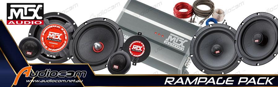 MTX Rampage Pack.jpg