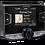Thumbnail: Alpine UTX-A09 Multimedia reciever processor