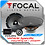 "Thumbnail: Focal 6.5"" Auditor RSE 165 Front Speaker kit"