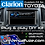 Thumbnail: Clarion Bluetooth USB upgrade pack for Toyota