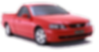 Ford BA Falcon Ute.png