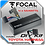 Thumbnail: Focal Impulse Plug & Play amplifier for Toyota
