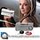 Thumbnail: Wireless Ute tray / Toolbox Alarm