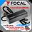 Thumbnail: Focal Impulse Plug & Play amplifier