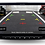 "Thumbnail: Alpine 9"" HALO iLX-F309E 50Wx4 Multimedia player"