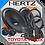 """Thumbnail: TOYOTA HILUX Custom fit HERTZ 6.5"""" Front Speaker Pack"""